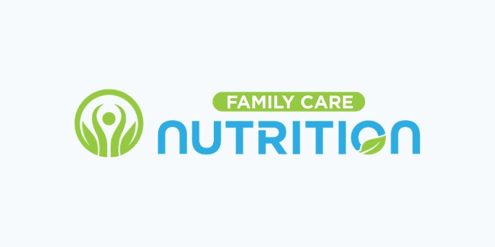 Canadian Nutritional Supplements For The Entire Family!
