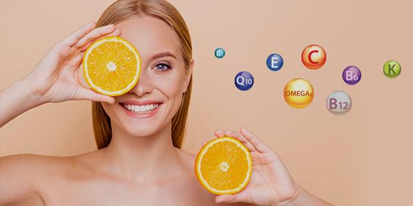 key-vitamins